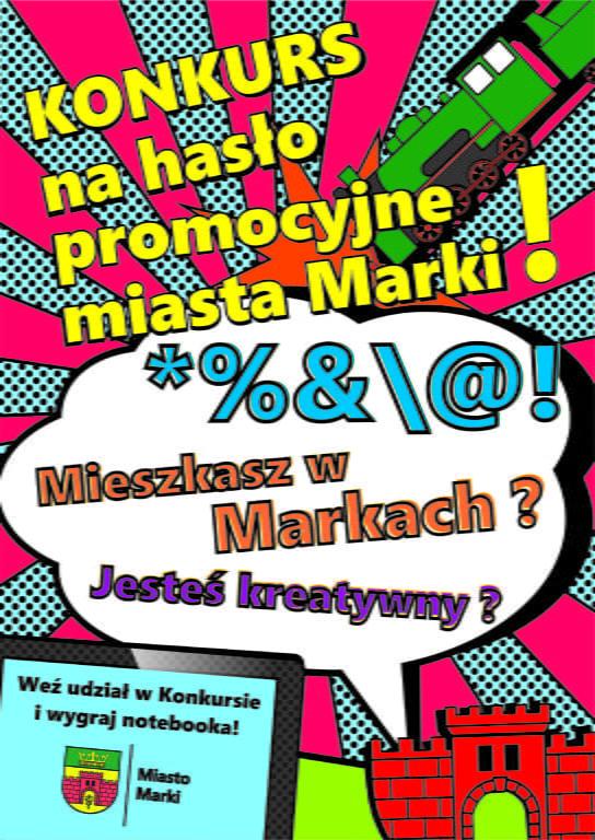 haslo-marki