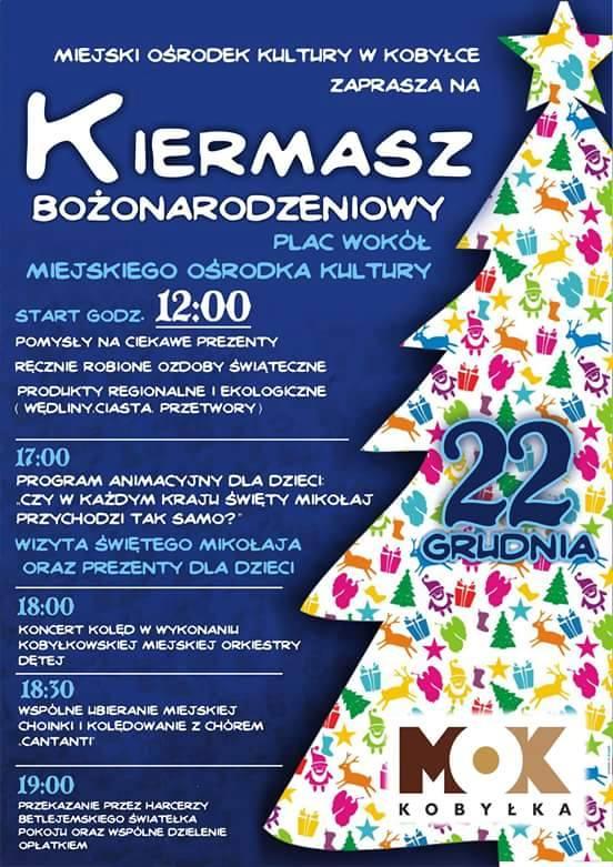 kiermasz-kbk2
