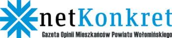 netKonkret – informacje lokalne w Twoim smartfonie