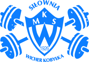 silownia-kobylka-logo