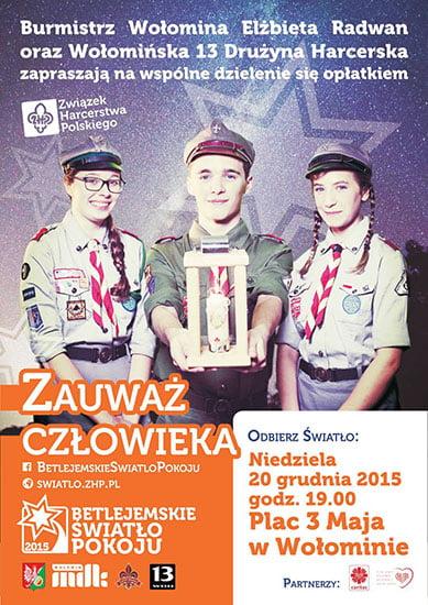 sw-pokoju-wolomin-2015