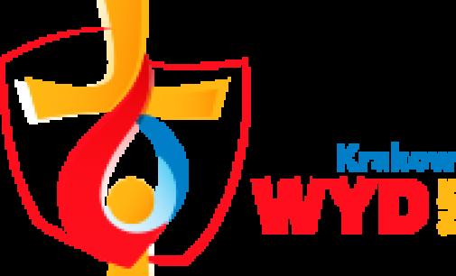 Światowe Dni Młodzieży w naszym powiecie