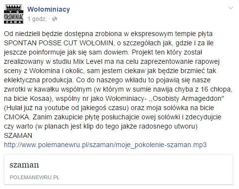 wolominiacy1