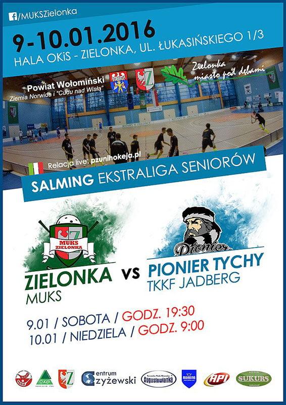 ZIELONKA-TYCHY-2016