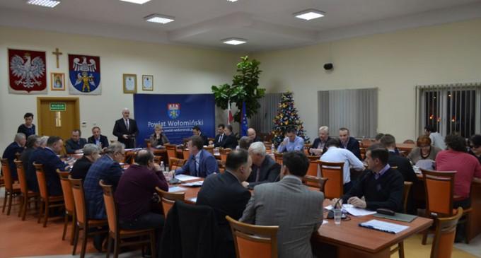 Forum Gospodarcze Powiatu Wołomińskiego