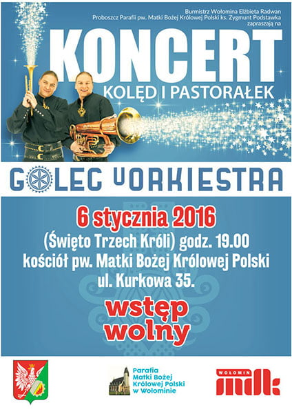 golec-uorkiestra2016wolomin