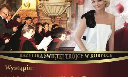 Koncert III Chórów w Kobyłce