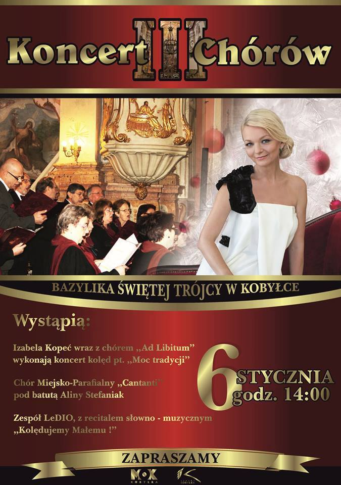 koncert-3-chorow-kobylka