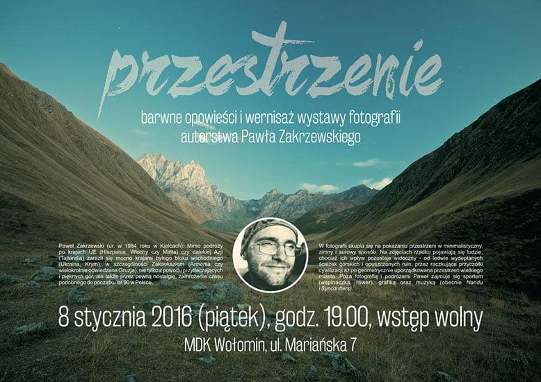 przestrzenie-wolomin-2016