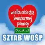 wosp-duczki