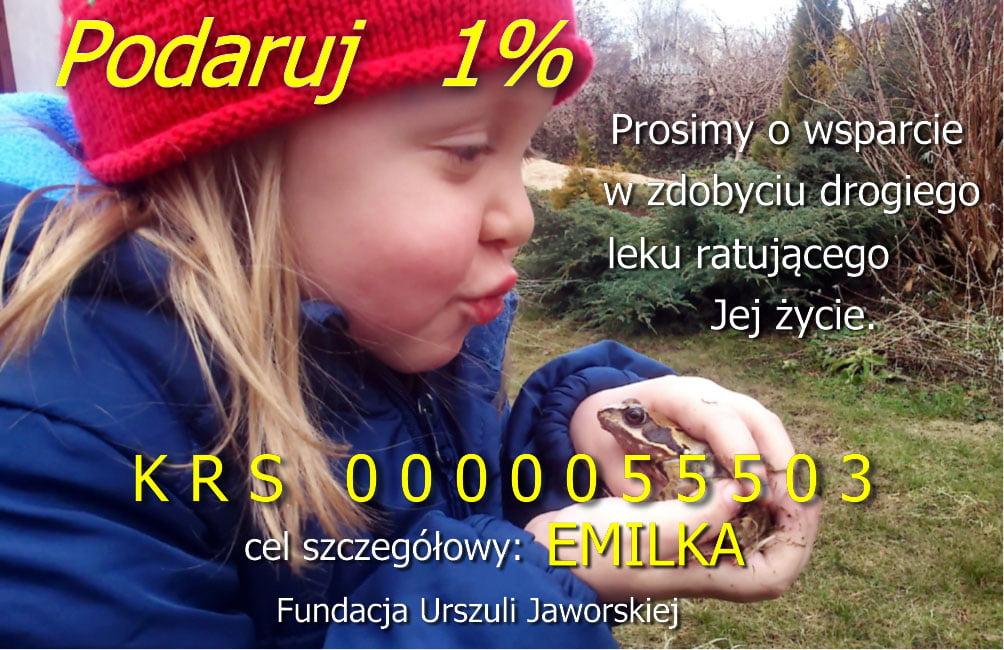 1procEmilka