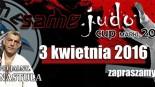 SameJudo Cup