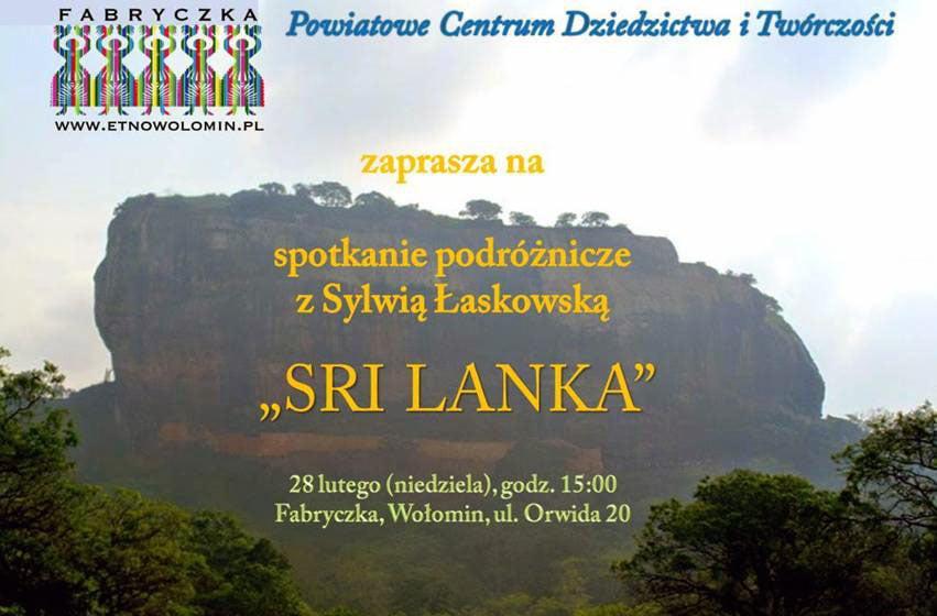 srilanka-wolomin