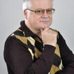 JanuszBoguslawski