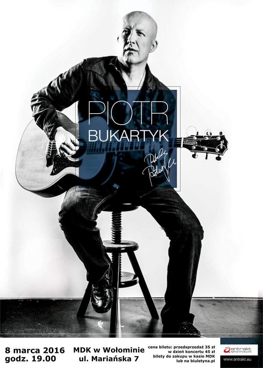 bukartyk_wolomin