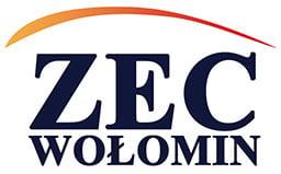 logo-zec