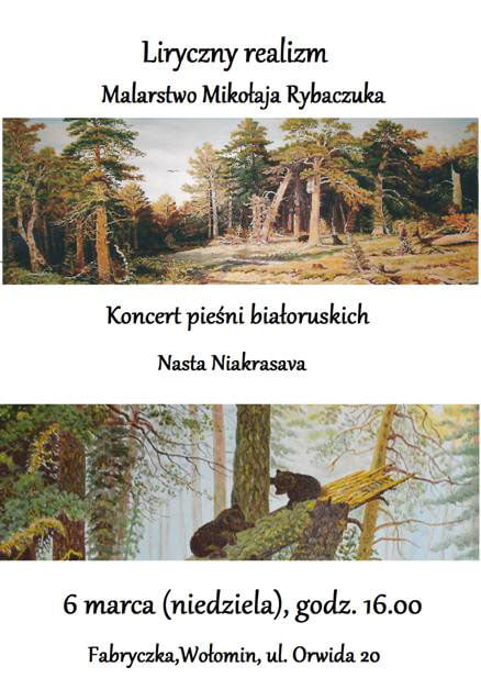 malarstwo-mrybarczuka