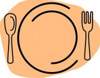 Obiad z dostawą – menu na 14-18 marca