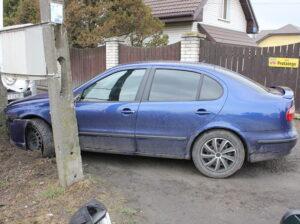 po-sluzbie-schwytal-01