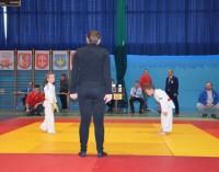 Sukcesy judoków!