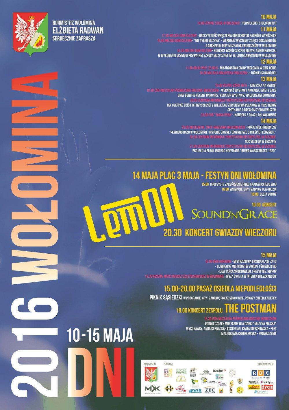 dni-wolomina-2016