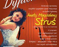 Recital Anety Struś