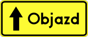 objazd21