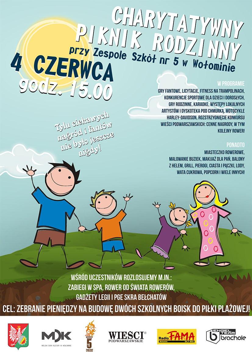 piknik-zs5-wolomin-2016