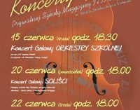 Cykl Koncertów Galowych