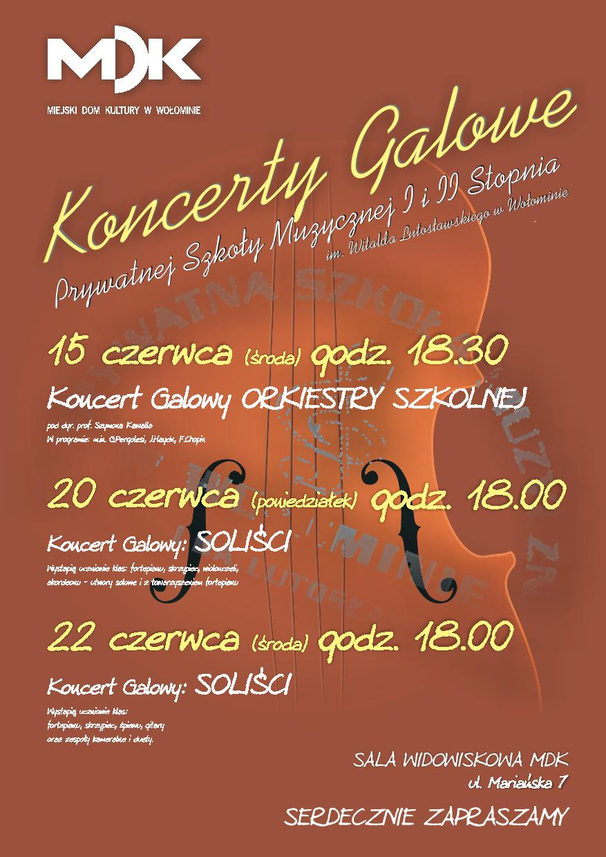 koncert galowy PSM-page-001