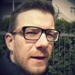 Mariusz Misiukiewicz zdjęcie