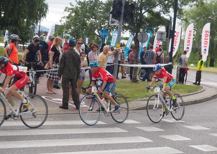 Mini Tour de Pologne