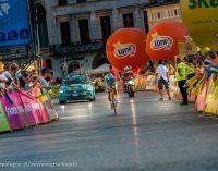 Tour de Pologne – utrudnienia w ruchu