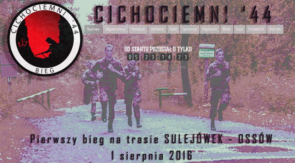 chichociemni-sulejowek-ossow2016