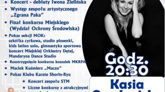 Po dniach Kobyłki 2016 – video
