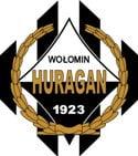 huragan-logo