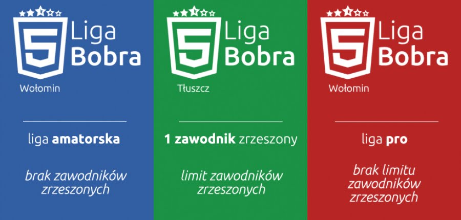 ligabobra-wolomin-tluszcz