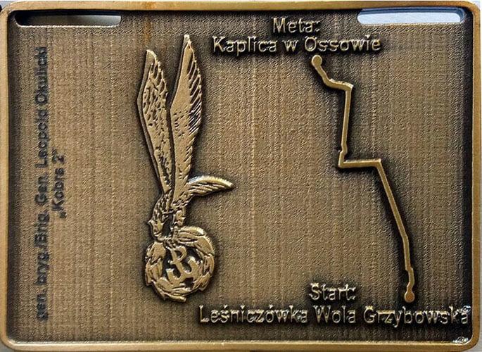 medal-cichociemni-ossow-sulejowek2016