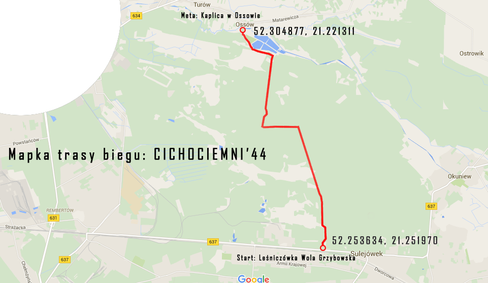 trasa biegu cichociemni-44