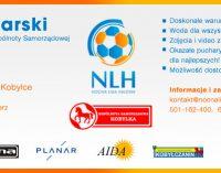II Letni Puchar NLH!