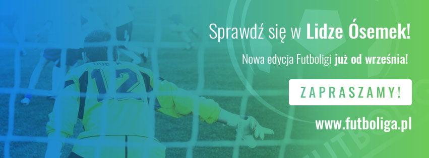 futboliga-zielonka-8mki-2016