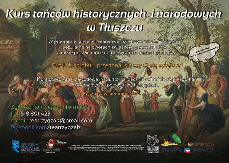 taniec-historyczny-tluszcz2016