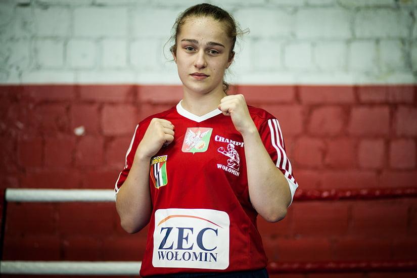 natalia-gajewska-champion-wolomin