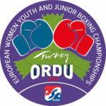 ordu-boxing