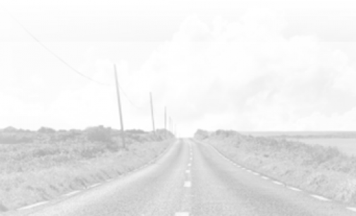 Gminy z dofinansowaniem na drogi?