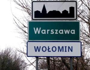 Warszawawolomin