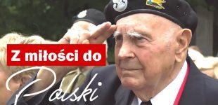 """73 rocznica operacji """"Ostra Brama"""" Wilno"""