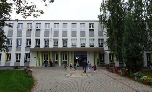 Inwestycje w edukację w Radzyminie
