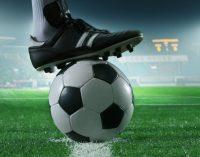 Trzecia edycja Futboligi