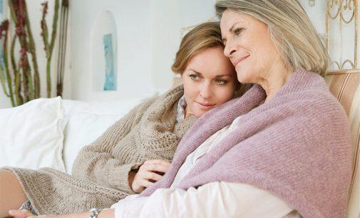 Mobilna pracownia mammograficzna LUX MED – bezpłatne badania mammograficzne dla kobiet w czerwcu